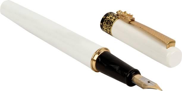 SCRIZ Porshe Collection Fountain Pen