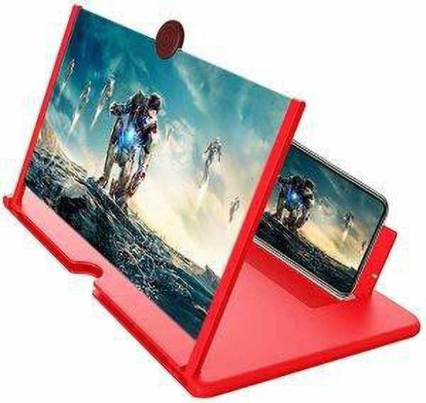 Sunnybuy 12 inch 3-4 Screen Expander Phone