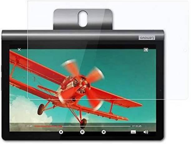 Hemppa Screen Guard for Lenovo Yoga Tablet 2 10.1 inch