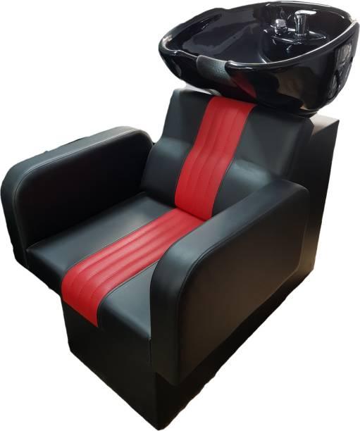 Jyoti SP-14 Shampoo Chair