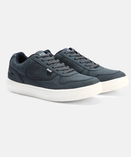 French Connection Sneakers For Men