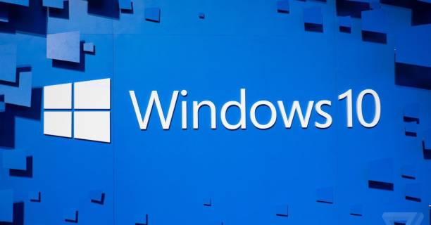 ESSAGER Windows 10 pro Key Lifetime - Email Delivery