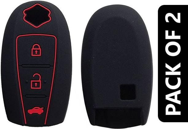 Shopoflux Car Key Cover
