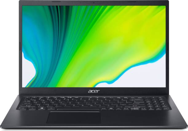 acer Aspire 5 Core i5 11th Gen - (8 GB/512 GB SSD/Windows 10 Home) A515-56-50QD Thin and Light Laptop