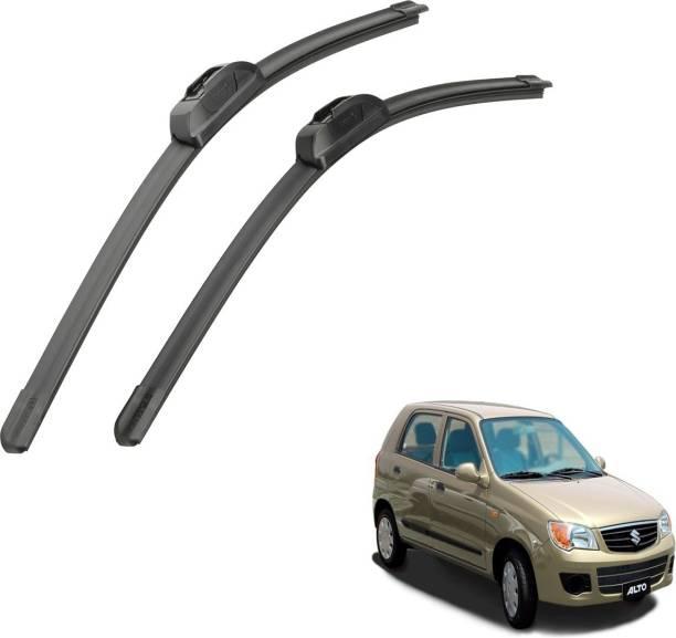 Autyle Windshield Wiper For Maruti Suzuki Alto