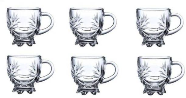 VINTERNA Glass