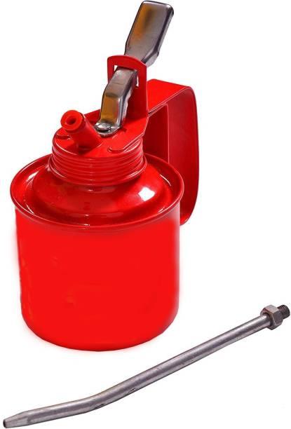 GSK ½ Pint Oil Can/ Manual Oil Pump Degreasing Spray