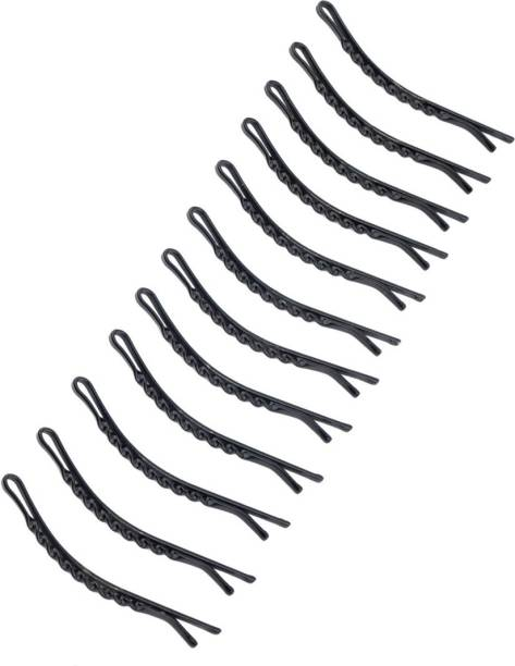 Voylla School Day- Knotted Hair clips Hair Pin