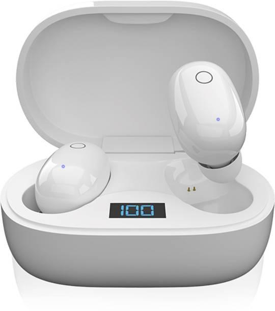 Intex Air Studs Flair Bluetooth Headset