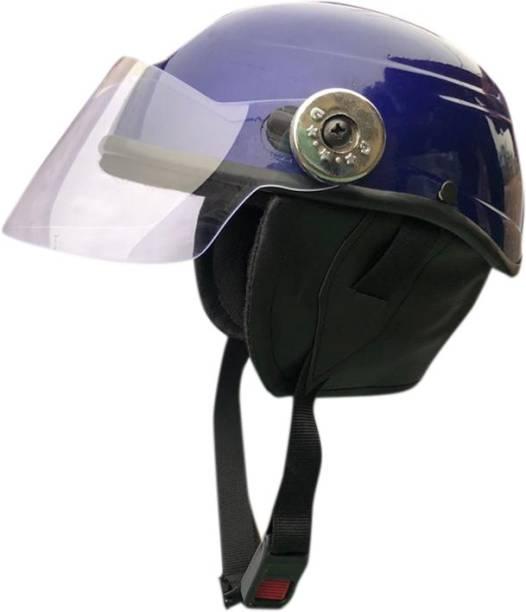 FOROLY Active Motorsports Helmet