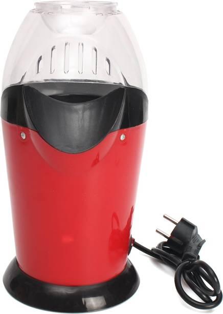 CPEX Mini Electric Popcorn Machine Maker 300 ml Popcorn Maker