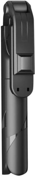 Alchiko Bluetooth Selfie Stick