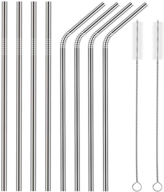 Konquer TimeS Bendable Drinking Straw