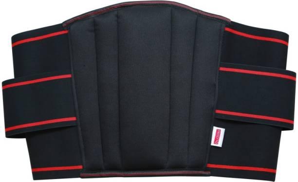 Dr Ortho Lumbo Sacral Support Belt (Waist & Back Support) - For Men & Women Back & Abdomen Support