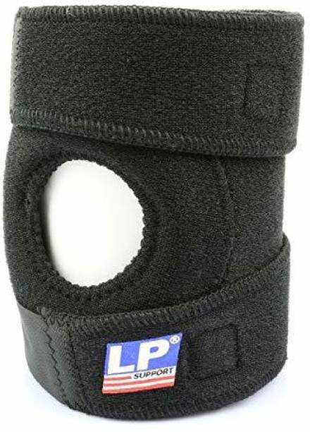 LP a 788 Knee Support