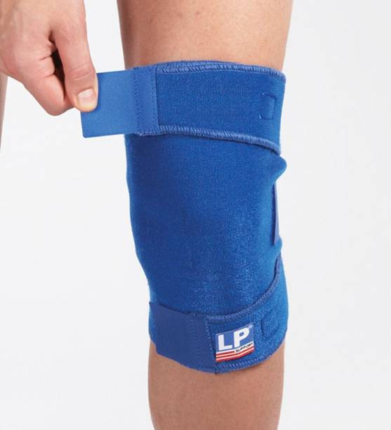 LP 756 Knee Support