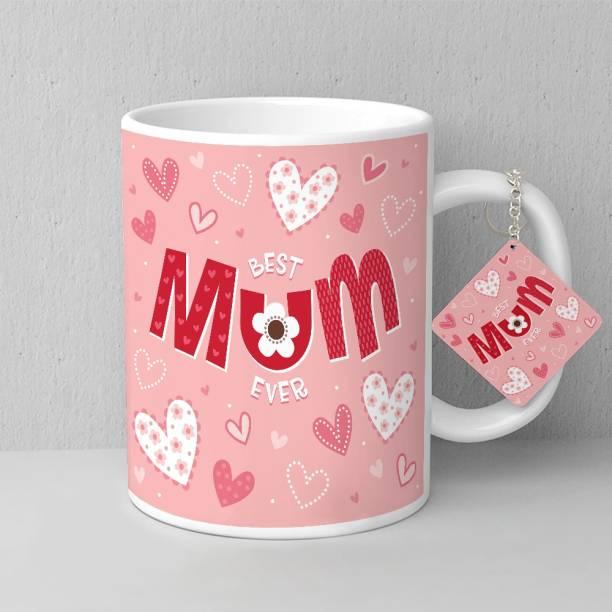 K1Portal Mug Gift Set