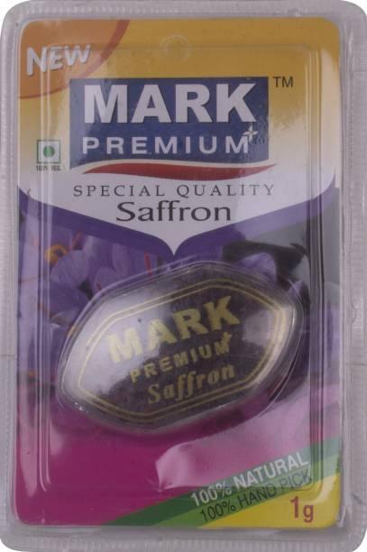 Mark Premium Saffron