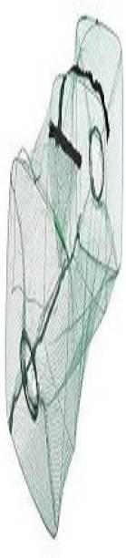 JUST ONE CLICK small net Aquarium Fish Net