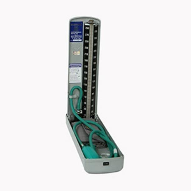 ELKO EL-310 Bp Monitor Adapter
