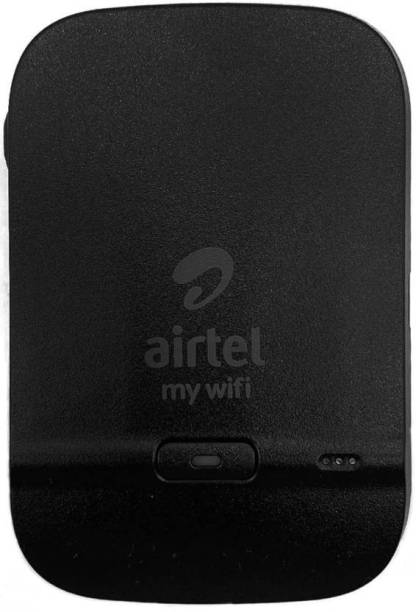Airtel MY WIFI AMF-311WW Data Card