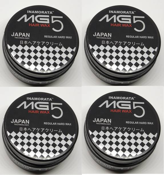 MG5 INAMORATA GD-HAIR WAX Hair Gel