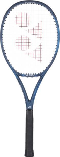 YONEX EZONE GAME (270 g) Multicolor Strung Tennis Racquet