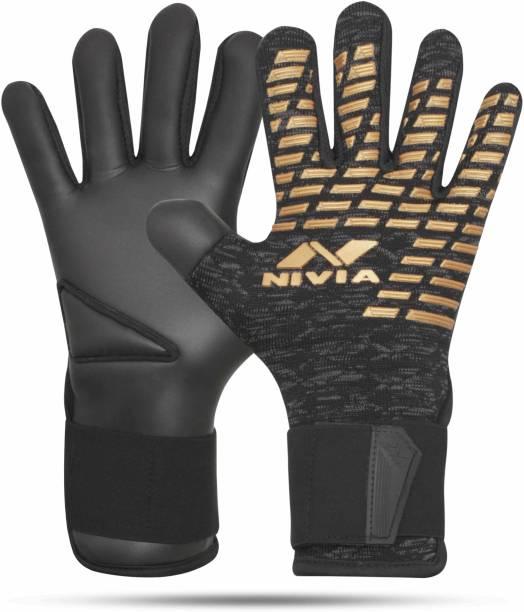NIVIA ASHTANG Goalkeeping Gloves