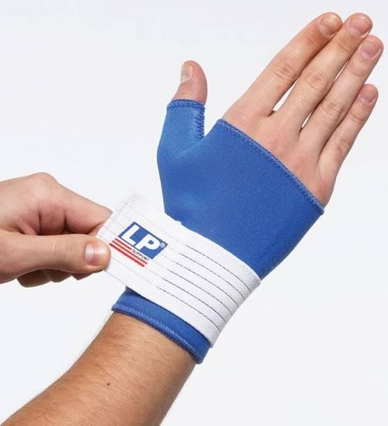 LP Support Wrist Thumb 752 Wrist Support