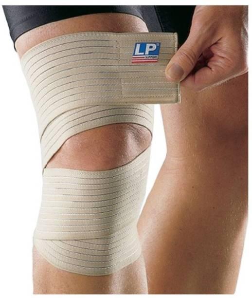 LP Knee Wrap Knee Support