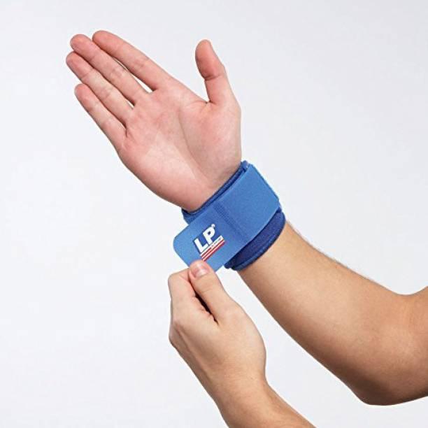 LP Support Wrist Wrap Wrist Support