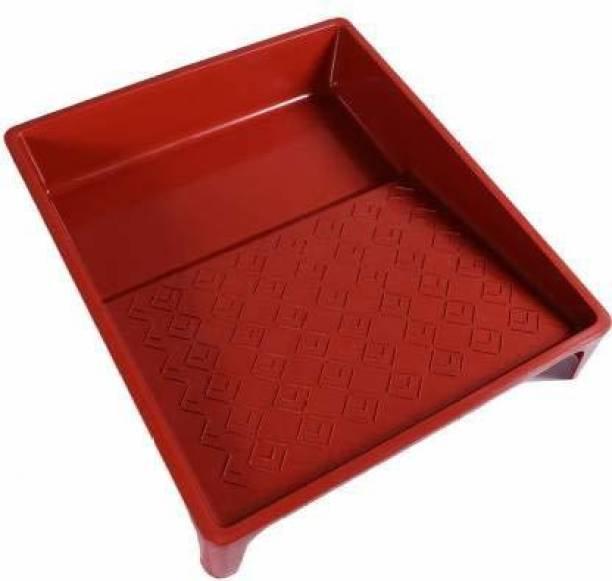 AG Hub Paint Tray Tool Tray