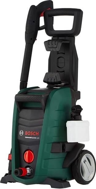 BOSCH Universal Aquatak 125 Pressure Washer