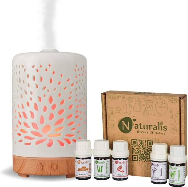 Naturalis Aroma Diffuser
