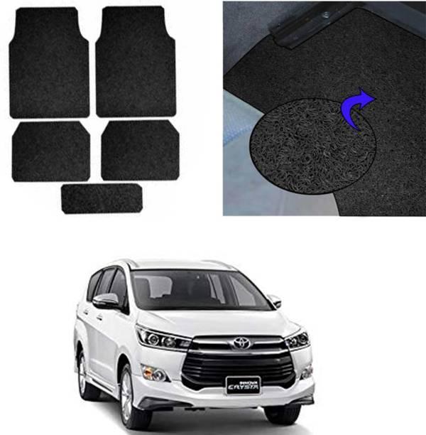 Ushergy PVC Standard Mat For  Toyota Innova