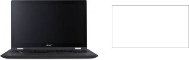 Upper Class Impossible Screen Guard for Acer SP315-51 (NX.GK9SI.010) (Intel Core i3 (6th Gen)