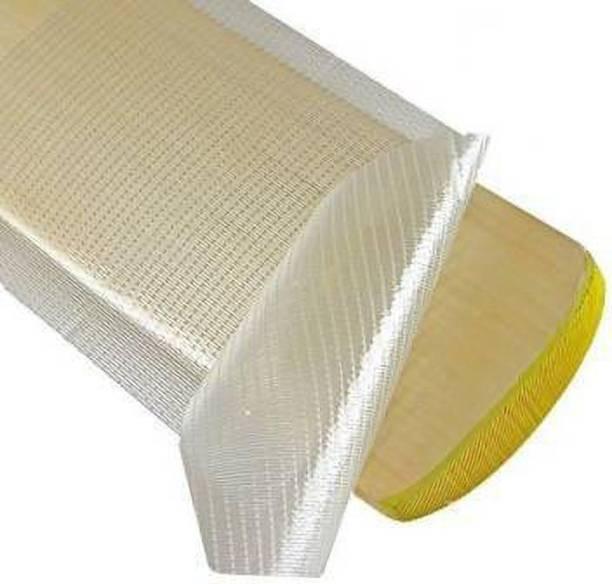 AVINASH Cricket Bat Clear Anti Scuff Sheet Bat Sticker Protection Tape Bat Sticker