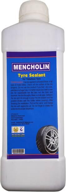 MENCHOLIN Tubeless Tire Sealant