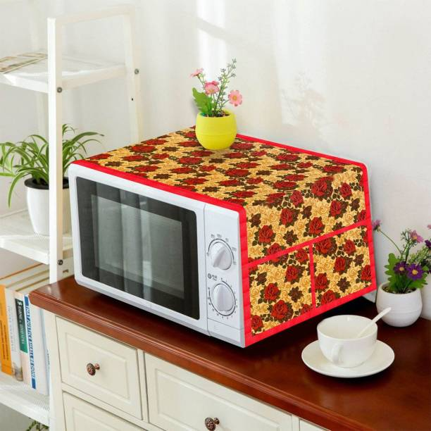 BcH Microwave Oven  Cover