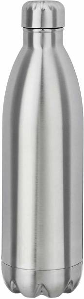 Morjwal Thermosteel (750ml) Double Walled Insulated Stainless Steel Flask 750 ml Flask