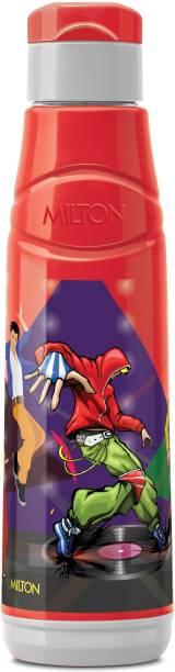 MILTON Kool Fun 900 700 ml Bottle