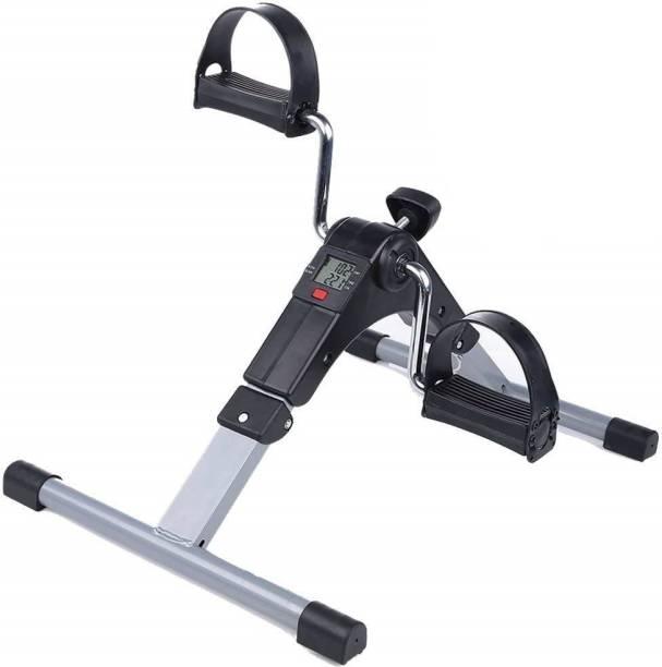 UK Enterprise Gym Total Body Exerciser cycle Mini Pedal Exerciser Cycle