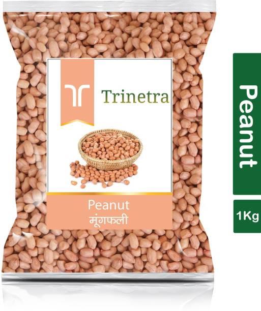 Trinetra Peanut (Whole)