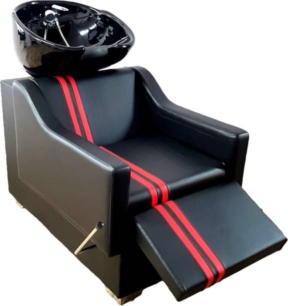 Jyoti SP-16 Shampoo Chair with Leg Rest