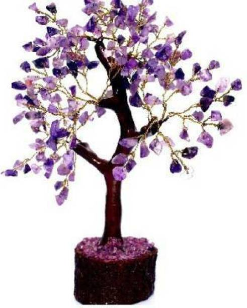 royality AIET007 Decorative Showpiece  -  30 cm