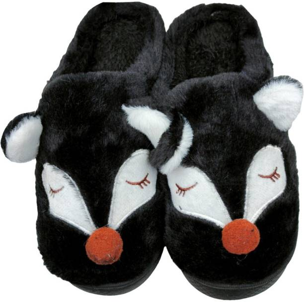 KAPYANSH Slippers