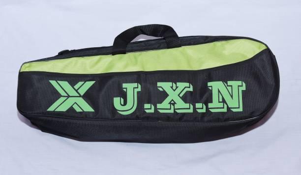 JXN BDMNION-KIT-GREEN