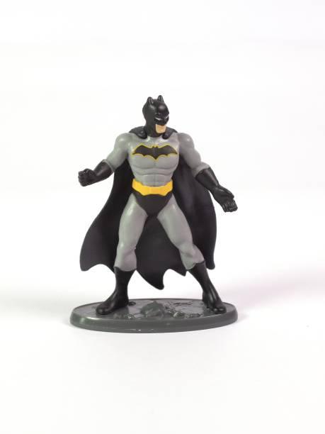 JUSTICE LEAGUE Batman - 3 Inch Action Figure