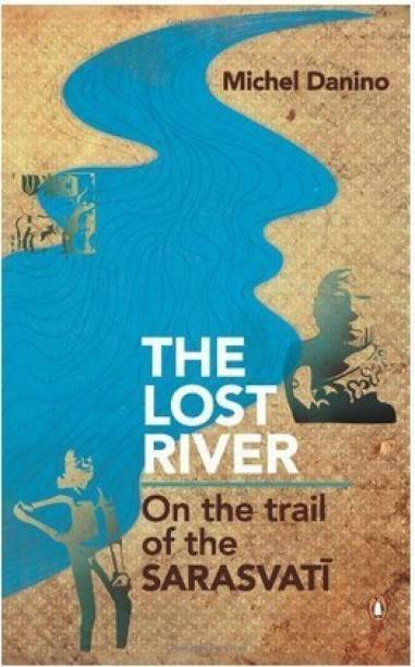 The Lost River