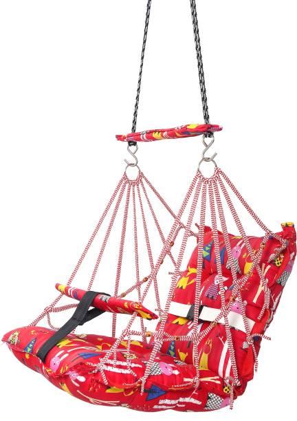 FABdon Dori Baby Swing Hanging Jula Swings